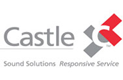 Castle Worldwide logo